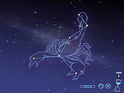Horoscope Puzzle